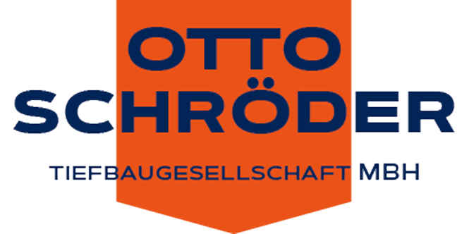 Otto Schröder